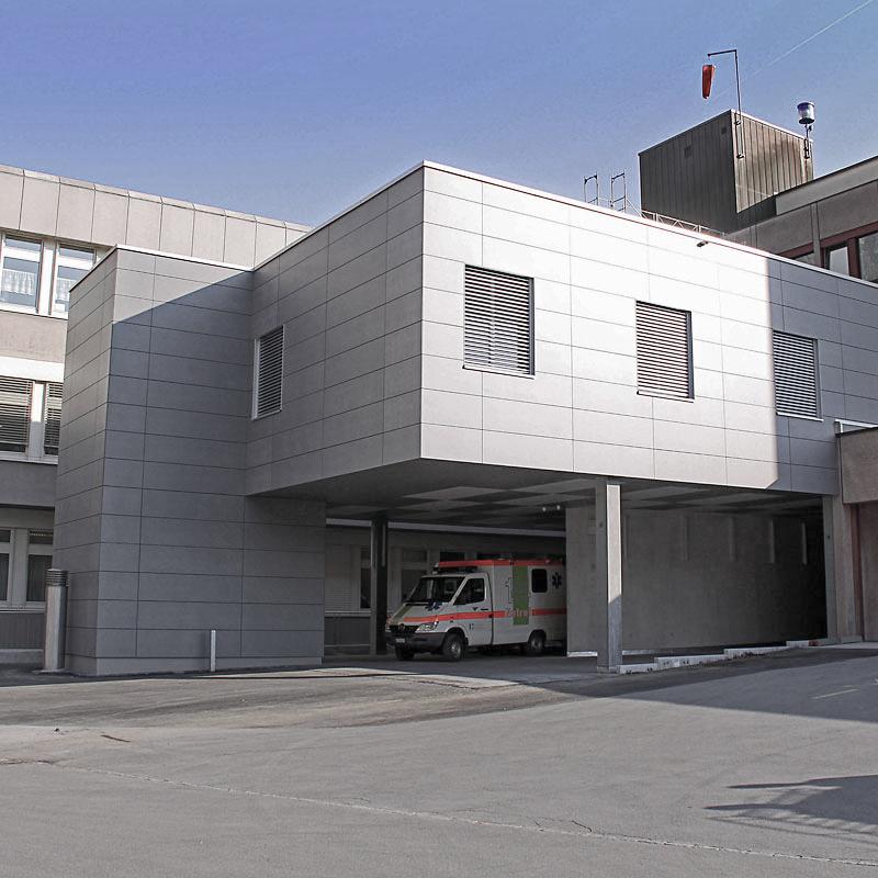 SpitalW