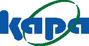 kapa | Kalberer + Partner AG