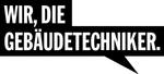 wir-die-gebaeudetechniker